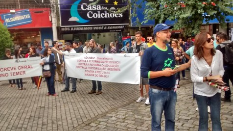 Mobilização dia 28-04- Praça Cons. Rodrigues Alves (28)