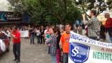 Mobilização dia 28-04- Praça Cons. Rodrigues Alves (40)