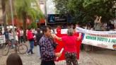 Mobilização dia 28-04- Praça Cons. Rodrigues Alves (44)