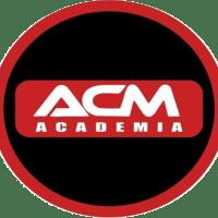 Academia ACM Descontos especiais para os associados do Sindseg