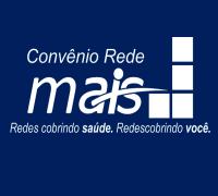 O Convênio Rede Mais é mais uma das parceria que oferecerá diversos benefícios para os associados do Sindseg, são exames médicos em várias especialidades, laboratórios, clinicas, dentistas e farmácias.