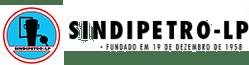 Sindipetro - LP · Fundado em 19 de Dezembro de 1958