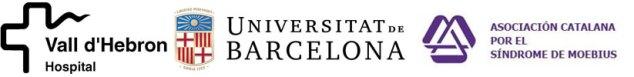 Asociación Catalana de Moebius