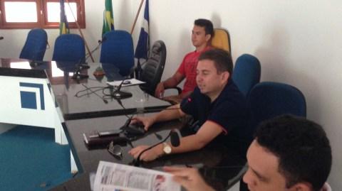 """<span class=""""entry-title-primary"""">COMUNICADO: SOBRE OS PROCESSOS DE SALÁRIOS PENDENTES DE 2012</span> <span class=""""entry-subtitle"""">Processos do Dr. Marcelo Braz Ribeiro</span>"""
