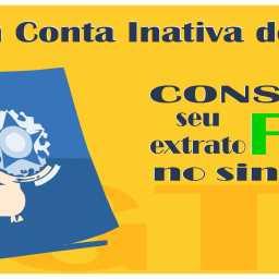 """<span class=""""entry-title-primary"""">CONTAS INATIVAS DO FGTS</span> <span class=""""entry-subtitle"""">consulte seu saldo do FGTS no sindicato</span>"""