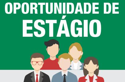 ESTÁGIO PARA AUXILIAR DE ESCRITÓRIO