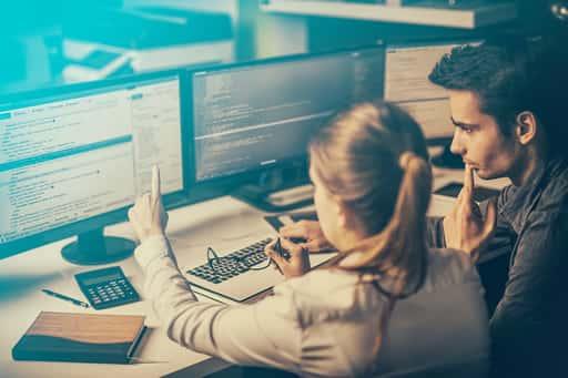 オンライン決済サービスのメリット