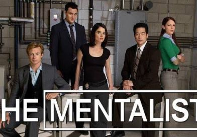 The Mentalist –