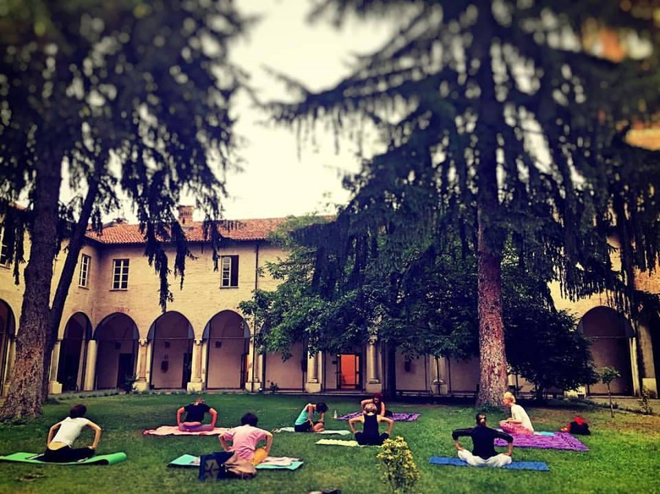 yoga-sul-prato4