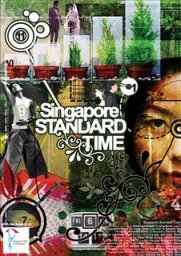 Singapore Standard Time