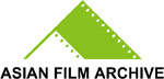 Asian Film Archives