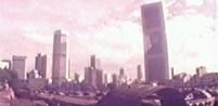 sunshinesingapore.jpg