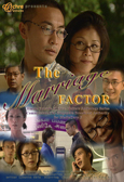 The Marriage Factor