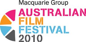 Australian Film Festival 2010