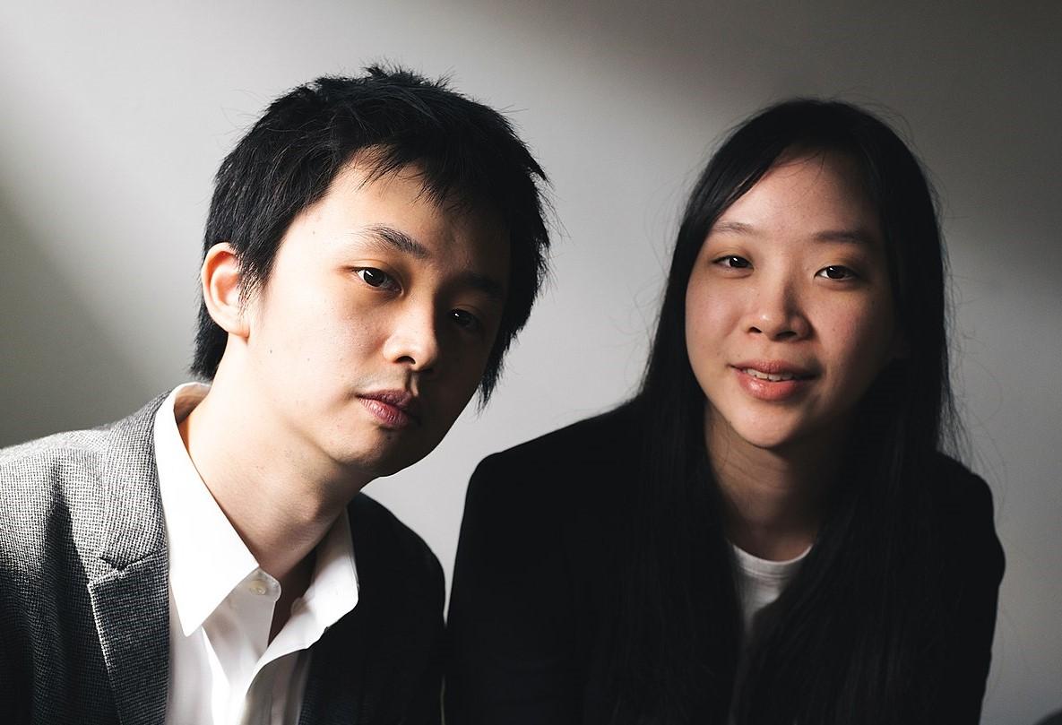 Interview: Mark Chua and Lam Li Shuen, Directors of 'The Cup' - Sinema.SG