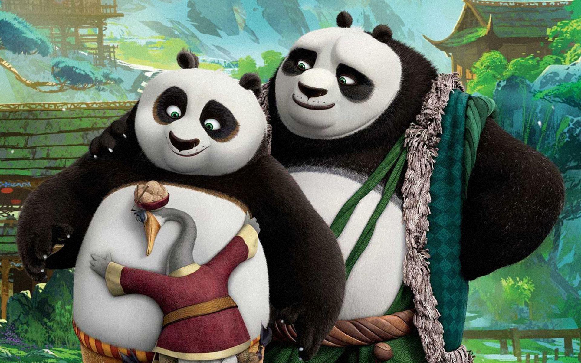 7 kogustaki mucize full izle 2019 filmizleplay com : Kung Fu Panda 3 izle - SinemaGecesi Sunar!