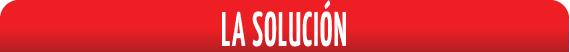 FINDE_SOLUCION