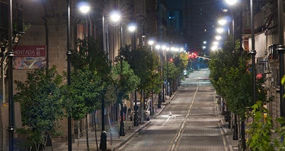 iluminemos_ciudad