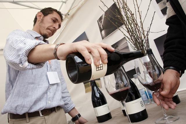 Los resultados no reflejaron variantes entre los efectos del vino blanco y el tinto. Foto: Cuartoscuro