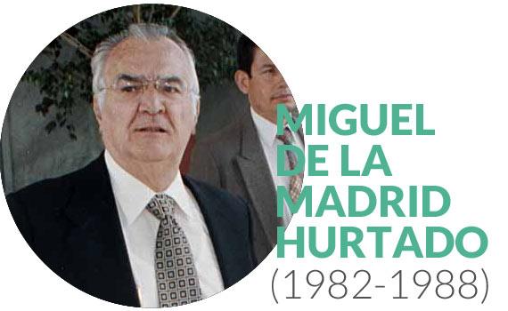 miguel_delamadrid02