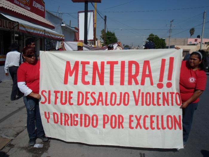 Foto: Prodesc.org