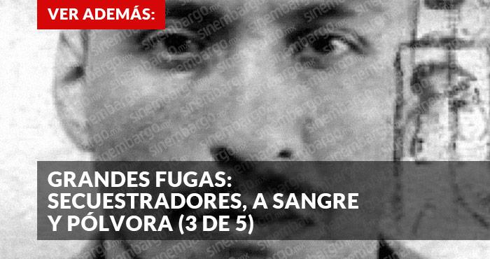 FUGAS3