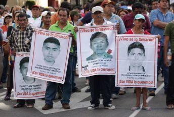 Foto: Francisco Cañedo Cruz