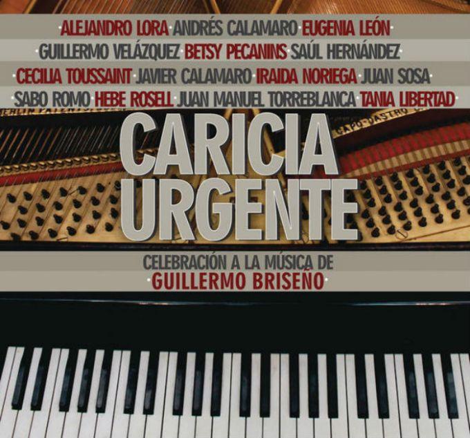 Un disco importante para la música mexicana. Foto: Especial