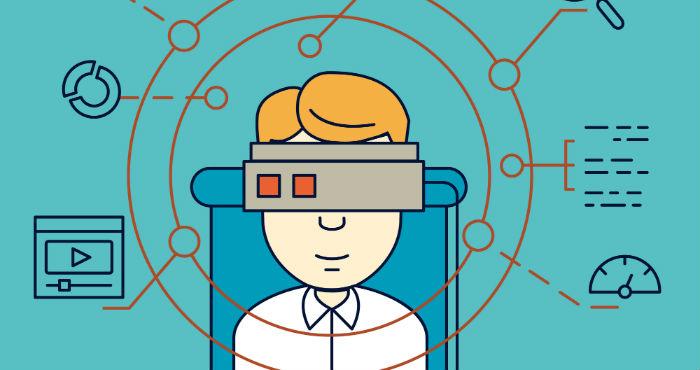 Esta tecnología no tendrá el mismo destino que el Betamax. Imagen: Shutterstock