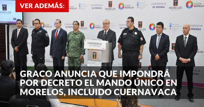 Mando-Unico-Morelos-PROMO