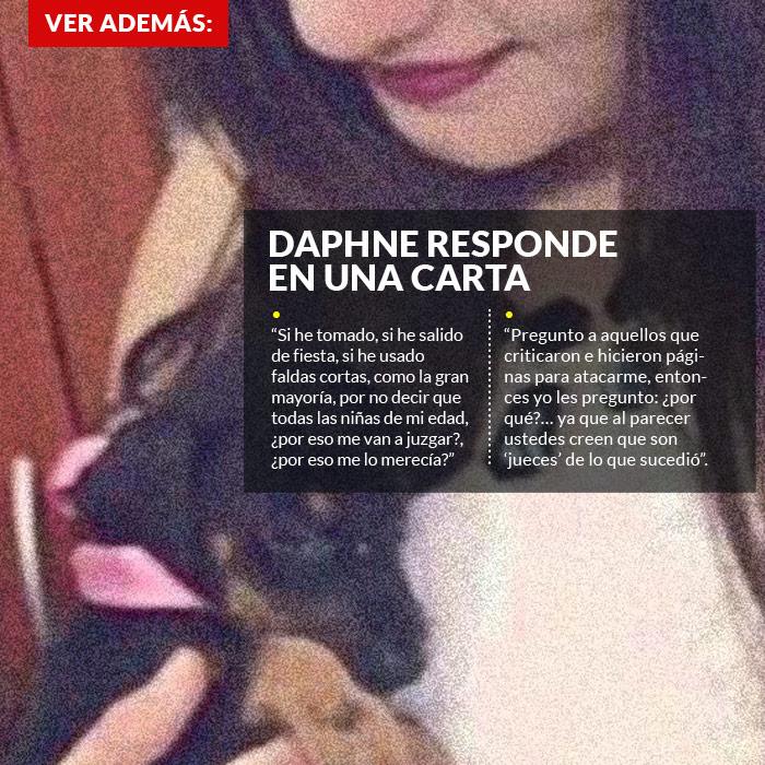 Carta-de-Daphne-700
