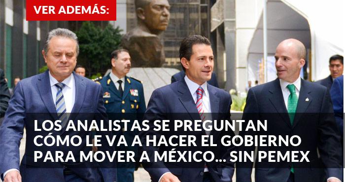 Mover-a-Mexico-sin-Pemex-PROMO-700
