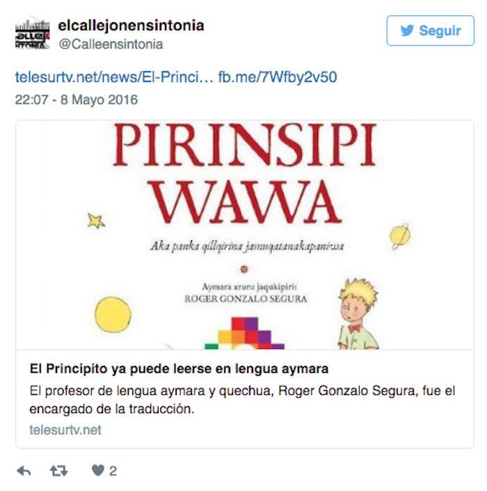 Foto: Archivo Vanguardia.