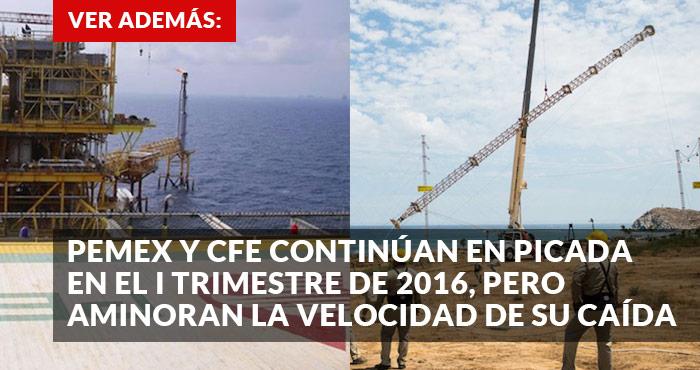 Promo-Pemex-y-CFE