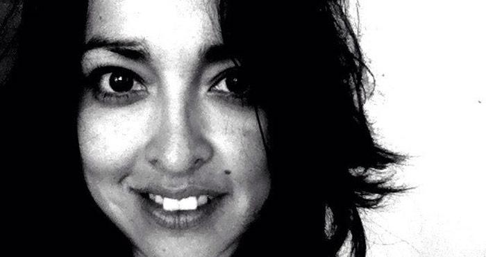 ¿Por qué asesinan a periodistas y defensores? A la respuesta anticipo dos afirmaciones: que no somos los únicos objetivos de la violencia, y en México se asesina en la medida que ello no se castiga; y segundo, que periodistas y defensores de derechos humanos no somos héroes ni merecemos un trato privilegiado a otras personas que sufren violencia. Foto: Twitter Nadia Vera