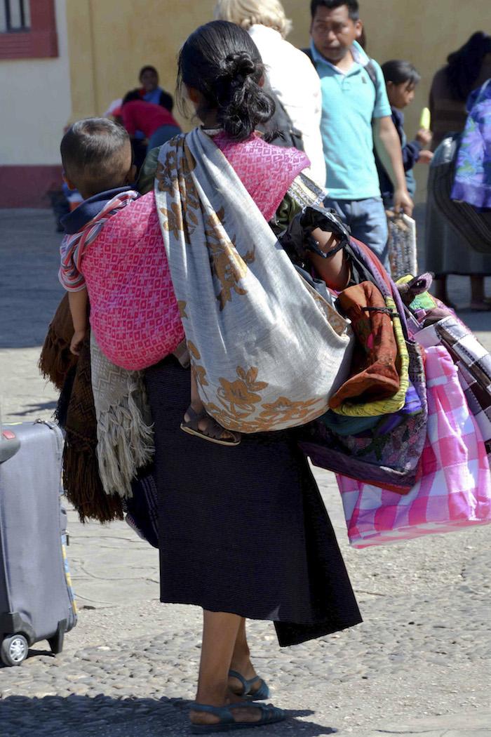 El Módulo de Condiciones Socioeconómica arrojó que el ingreso corriente trimestral total de los hogares en el año 2015 ascendió a un billón 524 mil 262.5 millones de pesos, es decir, mejoró.