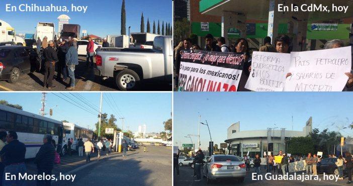 bloqueos-gasolinazo-en-el-pais-4-1100