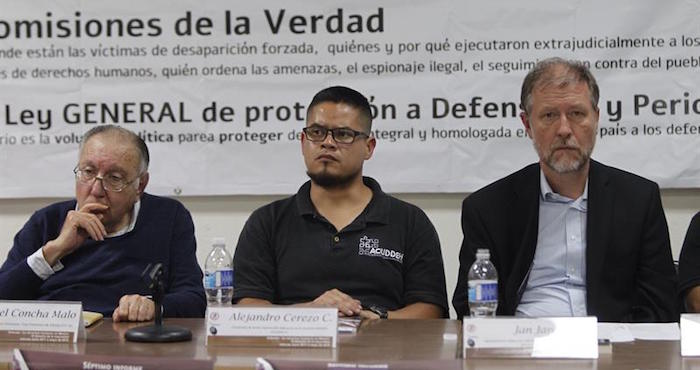 defensores-derechos-humanos