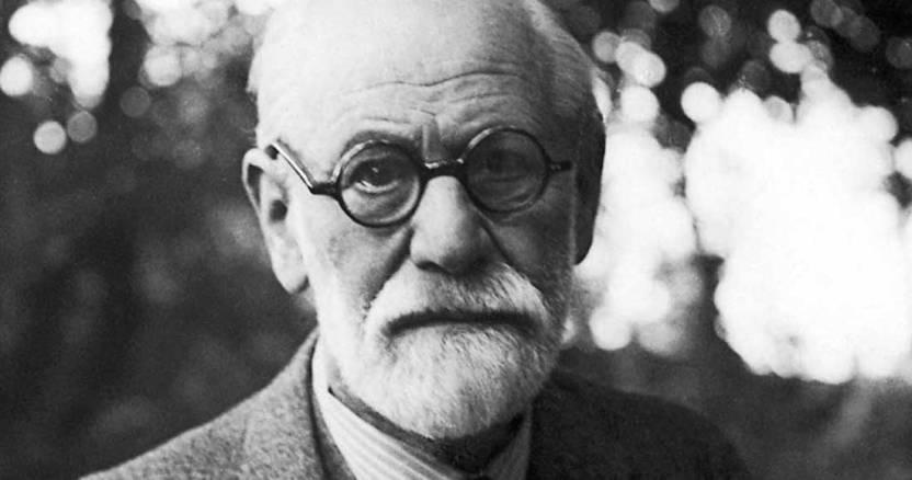 sigmund freud 1935 - ¿La serie Freud tendrá una segunda temporada en Netflix? Marvin Kren, su director, lo explica