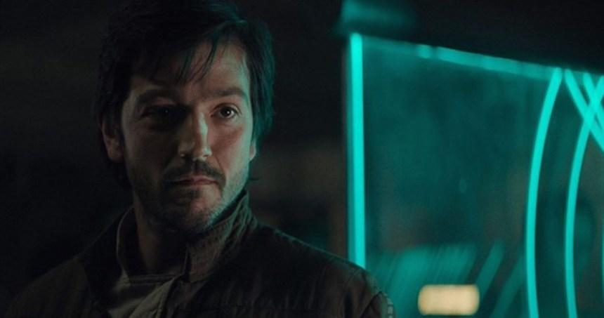 fotonoticia 20190102134634 640 - El actor Ewan McGregor volverá a interpretar a Obi Wan Kenobi en la serie del personaje, de Disney+