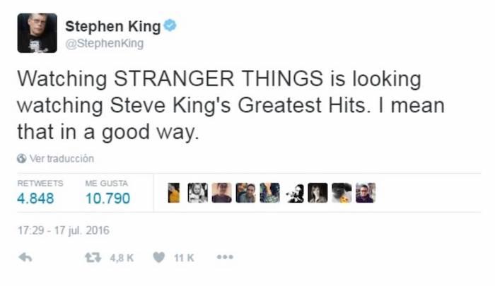 1551731121 971893 1551731552 sumario grande - Cinco razones para volver a ver todos los episodios de Stranger Things previo a la tercera temporada