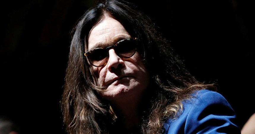 5ca62bcb08f3d975778b4567 - La mutación genética en Ozzy Osbourne que le permite conservar su salud pese a sus excesos