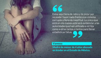 nina-abusada-edomex (2)