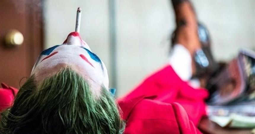 joker 2 - Joker encabeza las cintas que se estrenarán en el Festival Internacional de Cine de Toronto