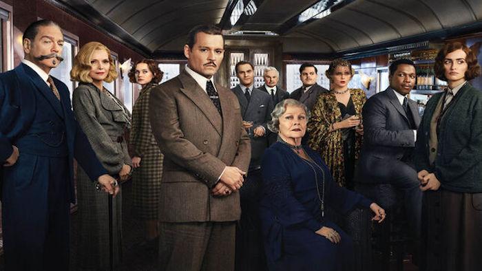 asesinato 4 - La misteriosa vida de Agatha Christie y los libros que te harán pasar un verano de suspenso
