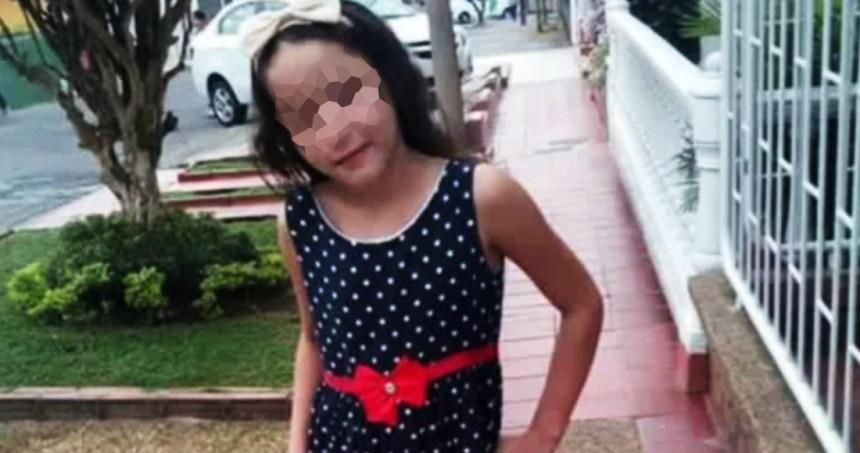 ban destacada - Hoss, de 1 año, murió el día de su cumpleaños en EU. La madre y su pareja lo torturaban sexualmente