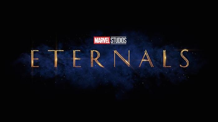 eternals - ¿Cuál es el calendario de estrenos que Marvel tiene preparado para su Fase 4? Aquí las fechas