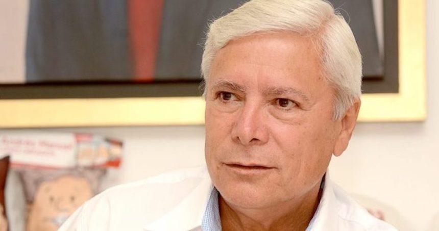 jaime bonilla valdez 4 750x500 2 - Job Montoya, ex Diputado de BC, gana 200 mil pesos en partida de pokér en casino de Mexicalli