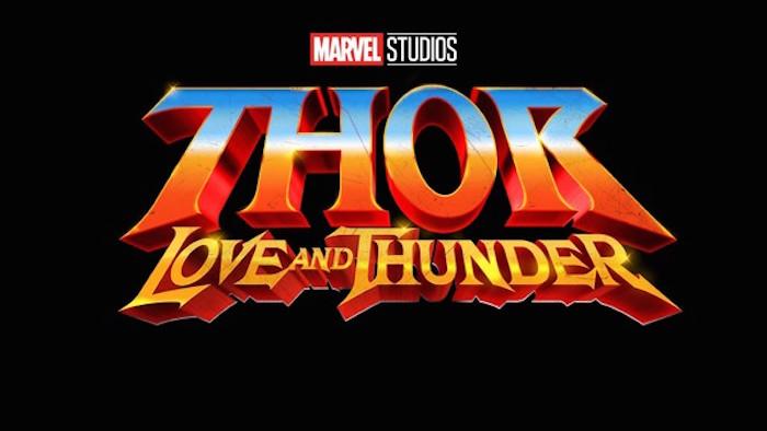 love thunder - ¿Cuál es el calendario de estrenos que Marvel tiene preparado para su Fase 4? Aquí las fechas