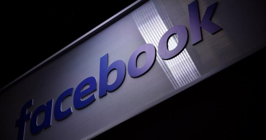 multa facebook privacidad - Autoridad de EU le impone multa histórica a Facebook: 5,000 mdd por violar privacidad de usuarios